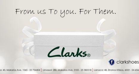 7c05030623 Clarks Shoes Cyprus. Clarks παπούτσια - υποδήματα και accessories -  Παπούτσια - Shoes